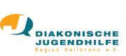 djhn-logo-180