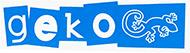 logo-geko