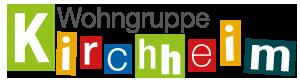 wohngruppe-kirchheim